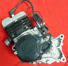 martin slater ktm50 parts 2001 2008 ktm 50cc pro junior pro senior complete replacement engine assembly