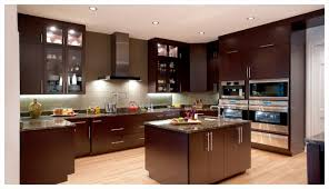 Kitchens:Affordable Houzz Modern Kitchens Features U Shape Kitchen Cabinets  For Houzz Modern Kitchen Cabinets