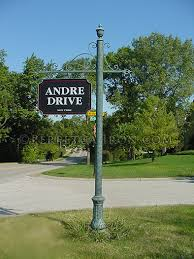 Decorative Sign Posts List Of Synonyms And Antonyms Of The Word Ornamental Street Signs 80