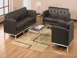 office furniture office reception area furniture ideas. Size 1024x768 Modern Office Furniture Reception Room Area Ideas F