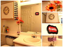 Diy Bathroom Decor New Ideas Diy Bathroom Decor Ideas Diy Bathroom Ideas Vanities