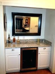 basement dry bar. Simple Bar Basement Dry Bar Needs Help Design Ideas   On Basement Dry Bar