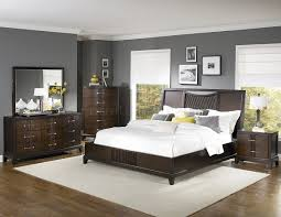 espresso colored bedroom furniture. stunning ideas espresso bedroom furniture random2 ashley sets for grey luxury colored z