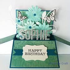 Teachers Birthday Card Amazon Com Name Age Personalised Birthday Card Girlfriend
