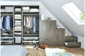 how to make more space in a small bedroom making space in a small bedroom how how to make more space in a small bedroom