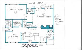 room layout planner app android. compact house drawing app ipad design room layout android: large size planner android
