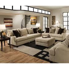 traditional living room furniture. Plain Furniture To Traditional Living Room Furniture