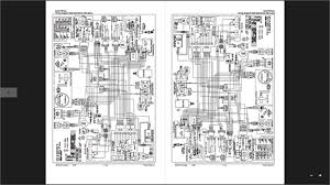 wiring diagram polaris 2005 500ho all wiring diagrams wiring diagram for polaris atv questions answers pictures