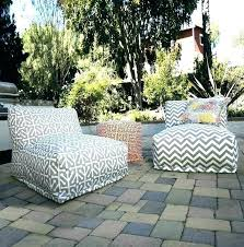 home goods outdoor furniture cushions home goods patio furniture outdoor furniture home goods patio gallery patio