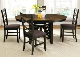 ikea glass table and chairs dining tables remarkable oval glass dining table set glass dining table
