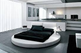 black bedroom. Black White Bedroom Ideas Android Apps On Google Play E