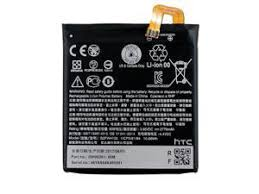 Cell Phone Battery Compatibility Chart Cell Phone Replacement Batteries Newegg Com