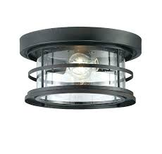 outdoor lantern lights with sensors idea porch ceiling light fixtures motion sensor uk