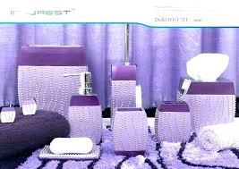 dark purple bath rug purple bathroom sets purple bathroom decor purple bathroom decor ideas purple bathroom