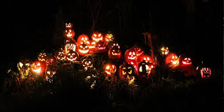 halloween lighting tips. Halloween Safety Tips For Families And Family Pets Lighting