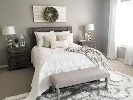 modern farmhouse master bedroom ideas