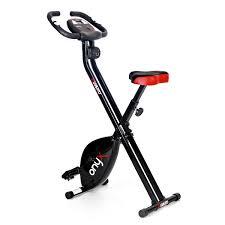 york fitness exercise bike. viavito onyx exercise bike york fitness