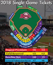 Barons Seating Chart 31 Proper Owen Field Seating Chart Rows