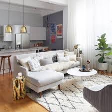 decorate furniture. Livingroom:Astonishing Small Apartment Living Room Pictures 1025theparty Com Decorating Ideas Furniture To Decorate Very I