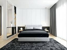 Schlafzimmer Grau Gold Rosa Weiß Und Gold Schlafzimmer Lovely