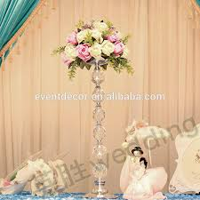 flower stands for weddings. tall acrylic flower stands wedding table centerpieces for weddings decoration r