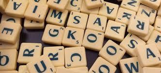 Activities Word Fun Phonics Activities For Reading Cvc Words