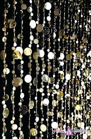 chandelier shower curtain chandelier shower curtains beaded shower curtains 9 chandelier shower curtain hooks chandelier print