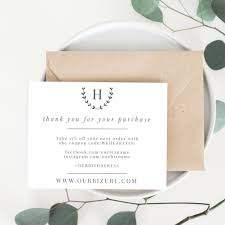 Electronic Thank You Card Free Electronic Thank You Cards For Business Free Writing