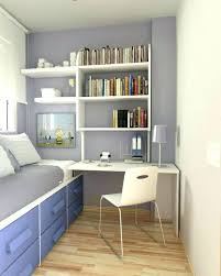 home office in master bedroom. Office In Master Bedroom Ideas Surprising Wonderful Furniture Home Spare .