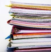 Документация логопеда и дефектолога zametkilogopedas jimdo page  В данном разделе публикуются образцы бланков документации логопеда и дефектолога а так же примеры документов использовавшихся в практике планы отчёты