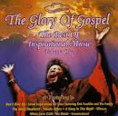 Glory of Gospel, Vol. 1: Best of Inspirational Music