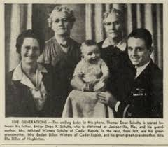 Beulah M Dillon Winters (1882-1954) - Find A Grave Memorial