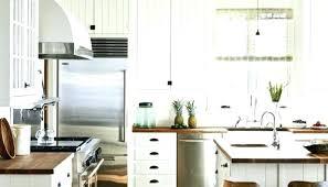 mint green wall decor green wall decor lime green wall decor green kitchen cabinets painted mint mint green wall decor