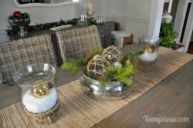 dining room table centerpiece bowls bettrpiccom ideas with images to rh mismatchedknitwear com formal dining table
