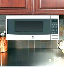 small over the range microwave. Over The Range Microwave Reviews Short Thin Space . Small