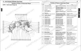 toyota hilux wiring diagram 2003 wiring diagram keywords toyota radio wiring diagram hilux