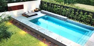 pool fencing ideas glass pool fencing ideas inground pool fencing ideas