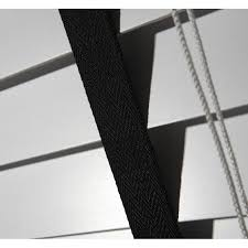 black wooden blinds. White Wooden Blinds; Blinds Black