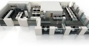 office space plan. How To Plan Your Office Space