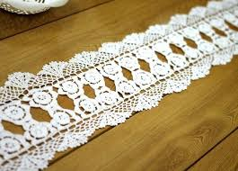 small table cloth you can crochet to the table cloth tablecloth small round tablecloth topper