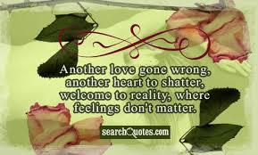 31525_20130208_133451_feelings_01.jpg via Relatably.com
