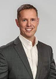 Corey Cantrell | Clarkesville, GA | WikiRealty