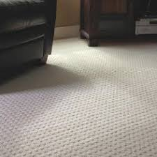 Small Picture carpet to match greige walls Google Search Decor Pinterest