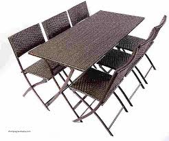 merry garden adirondack chair fresh furniture merry garden foldable adirondack chair wooden