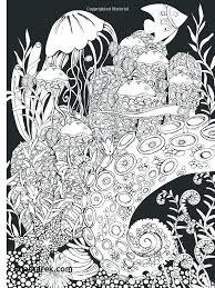 Felt Coloring Pages Fuzzy Velvet Multi Pack Posters And Designs To
