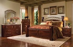 Oak Bedroom Furniture Set Solid Oak Bedroom Furniture Salonetimespresscom