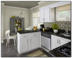 Attractive Kitchen Cabinets Colors And Designs Best Home Design Ideas with Kitchen  Cabinet Colors Ideas For Diy Design Home And Cabinet Reviews