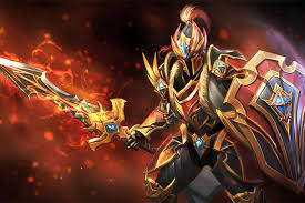 dragon knight items see item sets prices dota 2 lootmarket com