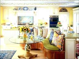 country style rugs living room cottage area beach seaside scheme decoration uk french furniture d