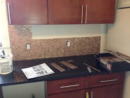 Porcelain Tile Kitchen Backsplash Download Ceramic Tiles For Kitchen Widaus Home Design